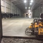 Concrete Flooring Contractors, Internal Flooring, Agricultural Flooring